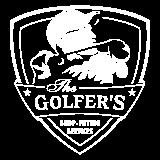 golfers logo